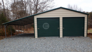 1517785129-the-great-debate-custom-metal-garages-vs-traditional-carport-vs-garage-definition.jpg