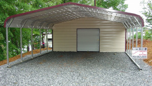 1517785321-steel-buildings-gainesville-fl-portable-carports-carport-meaning.jpg