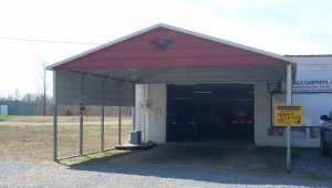 1517786534-tim-ashby-wholesale-carports-garages-discount-metal-carports.jpg