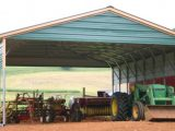 1517786720-metal-carports-in-ky-carports-for-sale-in-kentucky-with-tin-carports-for-sale.jpg