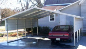 1517786947-metal-carport-covers-free-installation-15-car-metal-carport.jpg