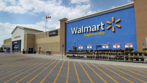 1517787097-walmart-to-offer-checking-accounts-cascade-business-news-walmart.jpg
