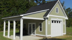 1517787178-garage-with-porch-20-garage-with-carport.jpg
