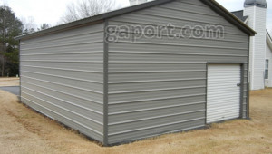 1517787529-metal-garages-steel-missouri-mo-metal-carports-missouri.jpg