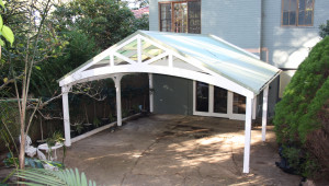 1517787655-carports-timber-outdoor-living-free-standing-carport-kits.jpg