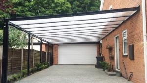 1517787919-carport-or-garage-stormclad-home-improvements-carport-or-garage.jpg