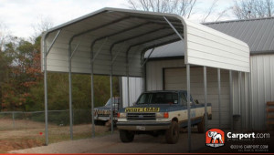1517788539-rv-carport-19-tin-roof-carport.jpg