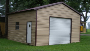 1517789082-carport-metal-carports-and-garages-steel-carport-garage.jpg