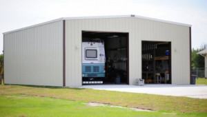 1517789384-custom-prefabricated-steel-rv-rv-metal-garages.jpg