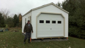 1517789568-best-portable-garages-and-shelters-20-20-best-cars-temporary-car-shed.jpg