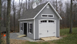 1517790124-how-to-change-large-pre-made-sheds-and-garages-ready-made-carports.jpg