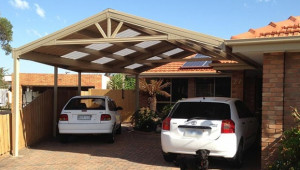1517791369-carports-melbourne-20-images-carports-melbourne-how-much-are-carports.jpg