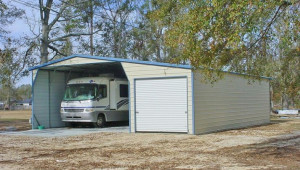 1517791567-carports-make-ideal-rv-covers-or-camper-shelters-and-offer-carport-covers-for-rv.jpg
