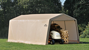 1517791683-portable-car-garage-shelters-the-best-portable-carport-portable-car-shed.jpg