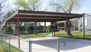 1517792177-ideas-collection-carports-all-steel-carports-prices-camper-carport-all-steel-carports.jpg