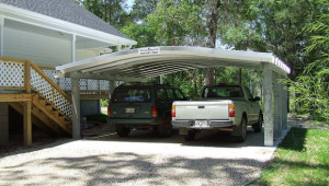 1517792542-carport-two-car-carport-10-car-metal-carport.jpg