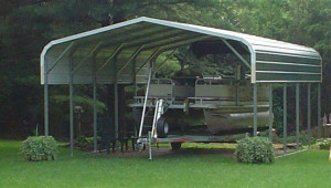 1517792768-pontoon-boat-cover-custom-metal-boat-cover-for-a-pontoon-metal-carport-covers.jpg