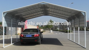 1517792801-metal-shelter-carport-for-two-car-carport-kits-for-sale-18-car-metal-carport-kits.jpg