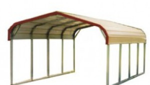 1517793450-portable-carports-metal-kits-garage-canopy-for-sale-portable-steel-carport.jpg