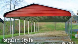 1517794480-carports-for-sale-custom-metal-carport-covers-for-sale.jpg
