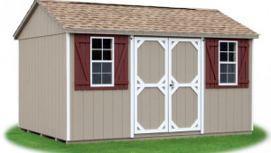 1517794687-storage-sheds-for-sale-near-me-full-image-for-storage-carports-for-sale-near-me.jpg