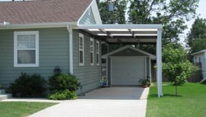 1517794836-okc-carports-carports-single-carport-designs.jpg