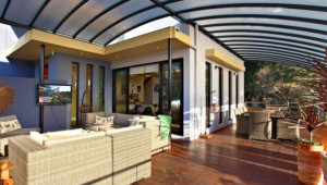 1517794930-curved-polycarbonate-sheet-a-better-option-for-roofing-curved-roof-pergola-melbourne.jpg