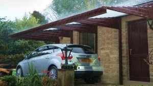 1517795016-canopies-for-the-home-and-garden-canopies-uk-garden-carports.jpg