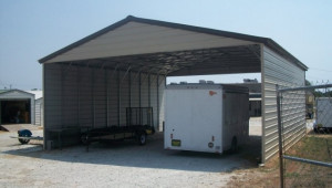 1517795309-triple-carports-triple-wide-steel-carport-15-car-metal-metal-roof-car-shelter.jpg