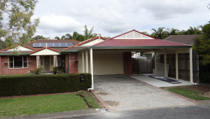 1517795401-carports-brisbane-premium-carport-designs-carport-ideas-carport-designs.jpg
