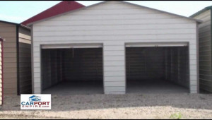 1517795690-steel-buildings-14-x-14-steel-garage-building-by-carport-carport-garage.jpg