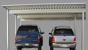 1517795855-11-post-11-vehicle-carport-used-as-patio-cover-metal-roof-car-canopy.jpg