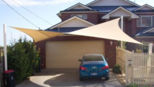 1517796648-carport-shade-16-shade-u-shade-sails-melbourne-driveway-cover-for-car.jpg