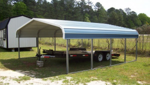 1517796651-bass-boat-carport-cover-at-carport-com-how-to-build-a-carport-canopy.jpg