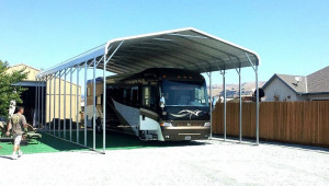 1517797080-rv-metal-carports-rv-steel-carports-american-steel-carports-and-sheds.jpg