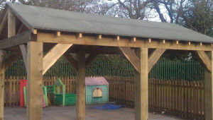1517797652-details-about-wooden-garden-shelter-structure-gazebo-buy-carport-kit.jpg