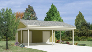 1517797845-giordana-carport-with-storage-plan-20d-20-house-plans-carport-designs-with-storage.jpg
