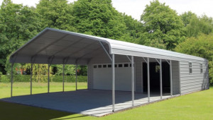 1517798191-steel-garage-carport-combo-one-two-or-three-car-metal-garage-one-car-metal-carport.jpg