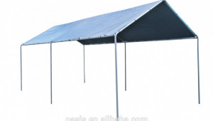 1517798615-pergola-carport-carport-roofing-material-buy-pergola-where-to-buy-carport-material.jpg