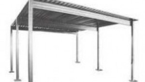 1517798764-carport-kits-and-metal-carports-made-in-the-usa-metal-car-port-kits.jpg