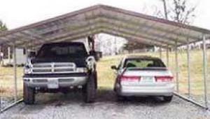 1517799544-carport-kits-and-metal-carports-made-in-the-usa-metal-carport-supplies.jpg
