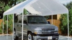 1517799825-portable-garage-carport-awnings-canopies-portable-carport.jpg