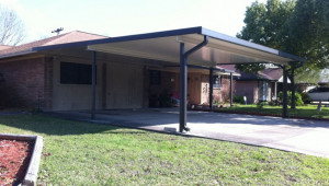 1517799914-carport-aluminum-carport-covers-cover-it-carport.jpg