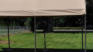 1517800118-heavy-duty-carport-cover-by-oregon-tarp-company-vinyl-carport-kits.jpg