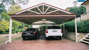 1517800384-diy-13-car-carport-kits-pdf-download-woodworking-projects-car-carports.jpg
