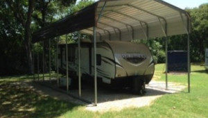 1517800658-rv-carports-and-rv-shelters-what-metal-rv-cover-owners-should-carport-shelter.jpg