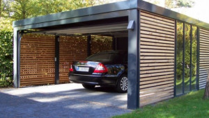 1517801100-best-12-enclosed-carport-ideas-on-pinterest-side-car-image-stand-alone-carport.jpg