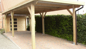 1517801353-sunccarportoutdoor-outdoor-metal-carports.jpg