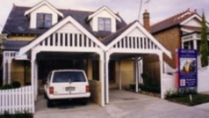1517801850-carport-build-your-own-carport-build-your-own-carport.jpg