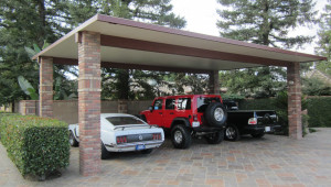 1517802188-ideas-of-carports-small-metal-carports-for-sale-metal-roof-carport-small-carport-kit.jpg